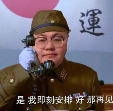 孙笑川加大力度安排